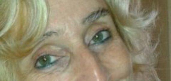 Ursula Daul
