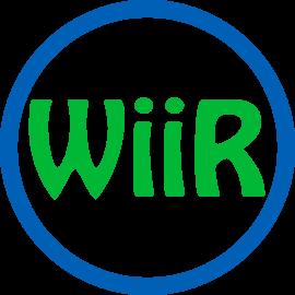 WiiR-Logo_rgb