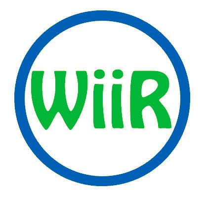 Verein WiiR -
